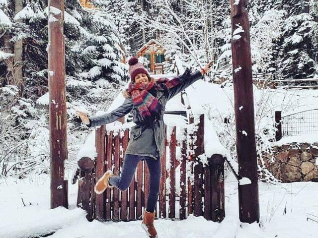 Kako poboljšati zimsku sezonu: Školski raspust do marta, domaći ukusi, niži PDV, …