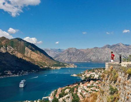 Kotor je na Forbes listi najboljih svjetskih destinacija za 2020!
