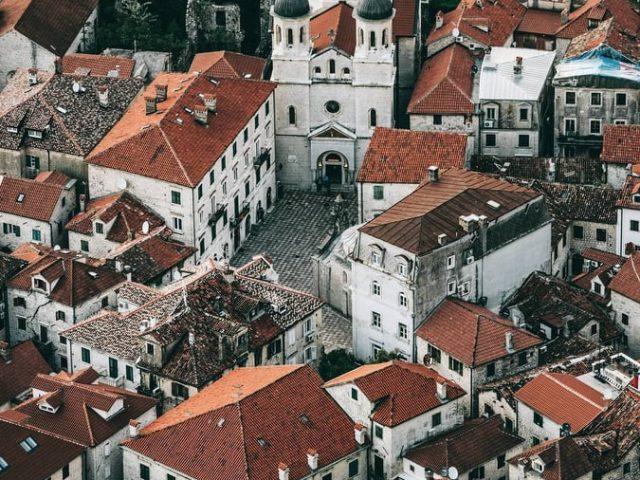 Potrebna nova strategija turističkog razvoja Kotora