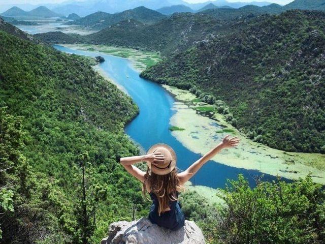 Kinezi o Crnoj Gori: Idealna filmska i turistička destinacija!