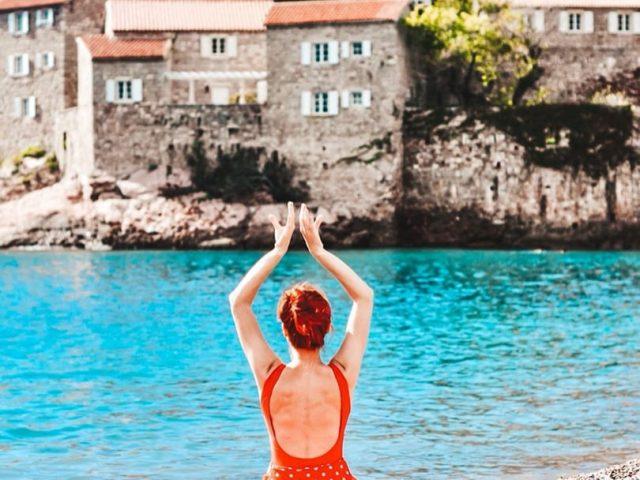 European Travel Commission: Crna Gora najbrže rastuća evropska turistička destinacija