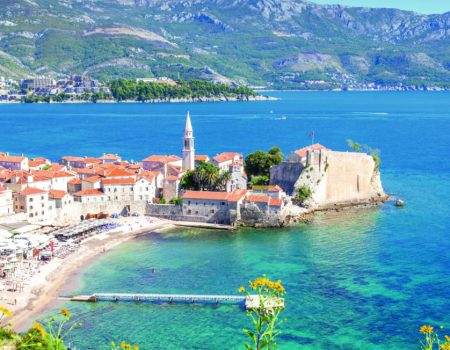 Jet2 blog: Top things to do in Montenegro