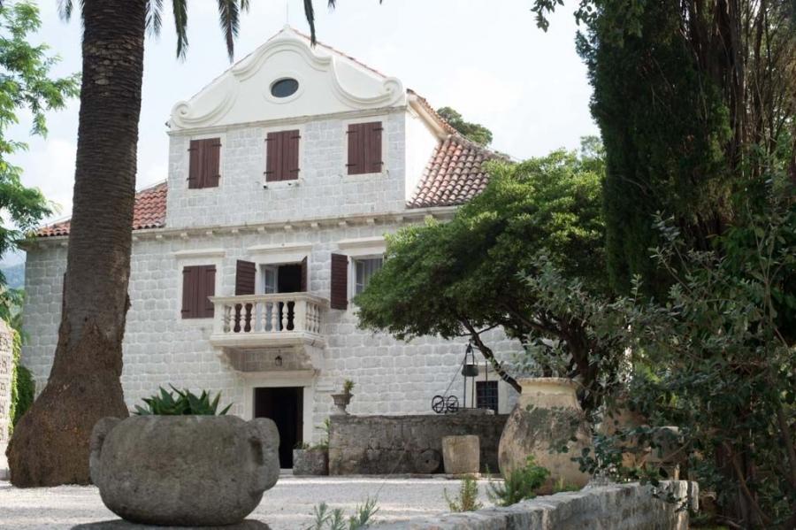 U ponedjeljak besplatan ulaz u Gradski muzej Mirko Komnenović