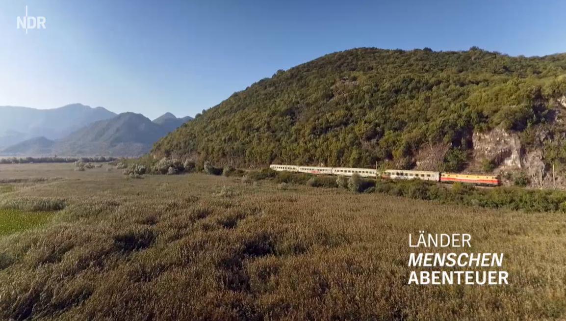 Njemci o Crnoj Gori: Neotkriveno turističko odredište u Evropi