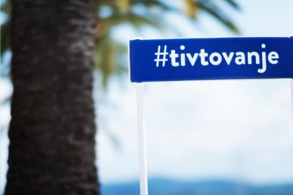Turistička organizacija Tivat ima novi sajt