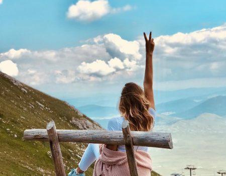 Najuspješnija godina NP Durmitor: Do kraja godine 270 hiljada turista!