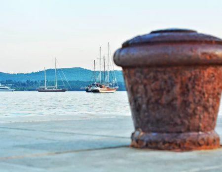 U Tivtu trenutno odmara 1283 turista