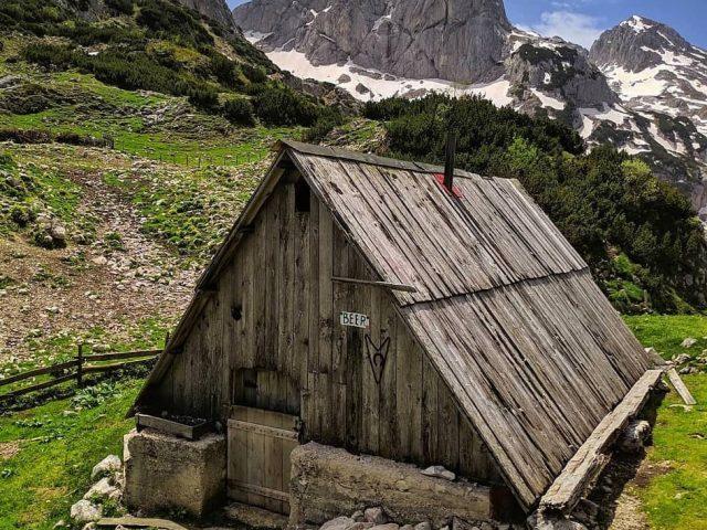 Seoski turizam će tek zaživjeti u Crnoj Gori