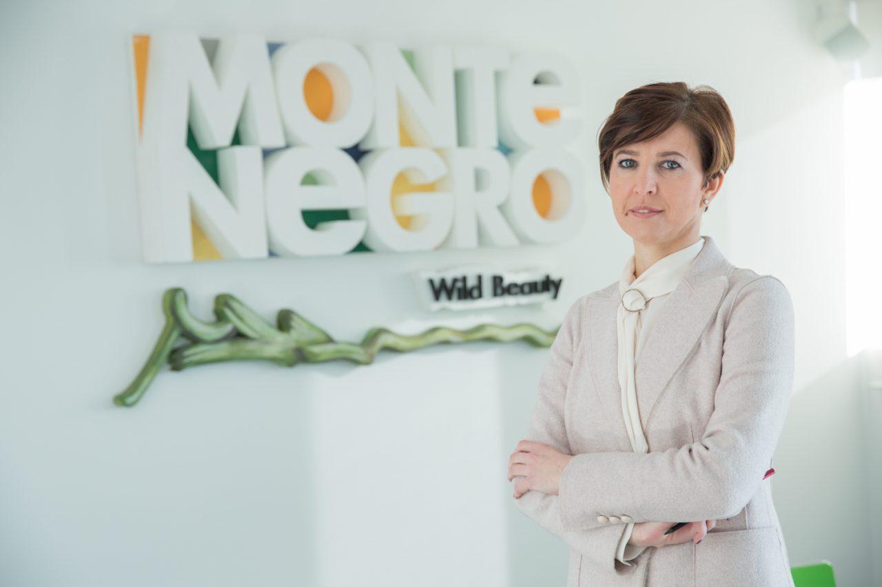 Za 11 mjeseci Crnoj Gori od turizma milijardu i 16 miliona eura
