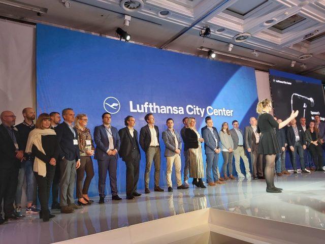 Lufthansa City Center u Budvi: Šanse digitalizacije i izazovi održivog turizma