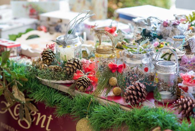 Sprema se Božićni bazar u Tivtu