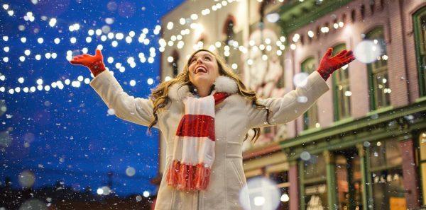 Deset razloga za doček Nove godine u Tivtu!