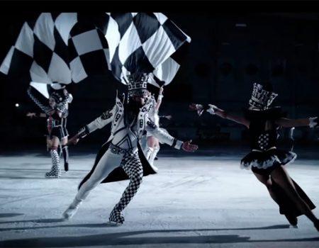 Cirkus na ledu stiže u Herceg Novi