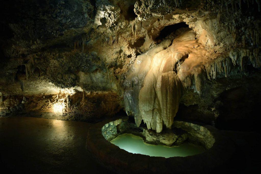 Lipsku pećinu posjetilo 24 hiljade turista!