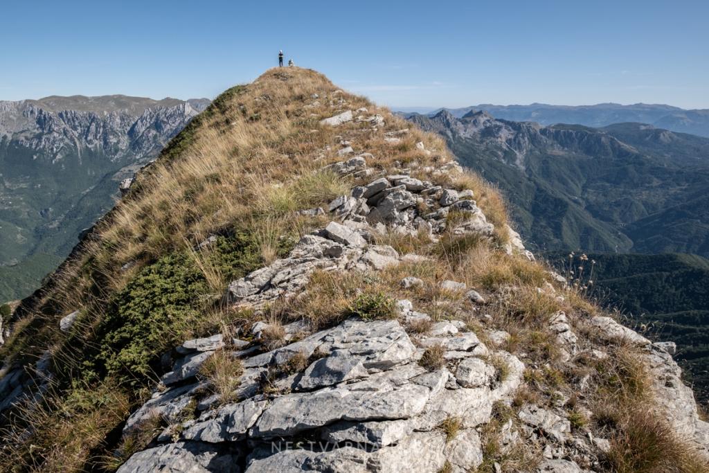 Ove planinarske staze zatvorene su do aprila