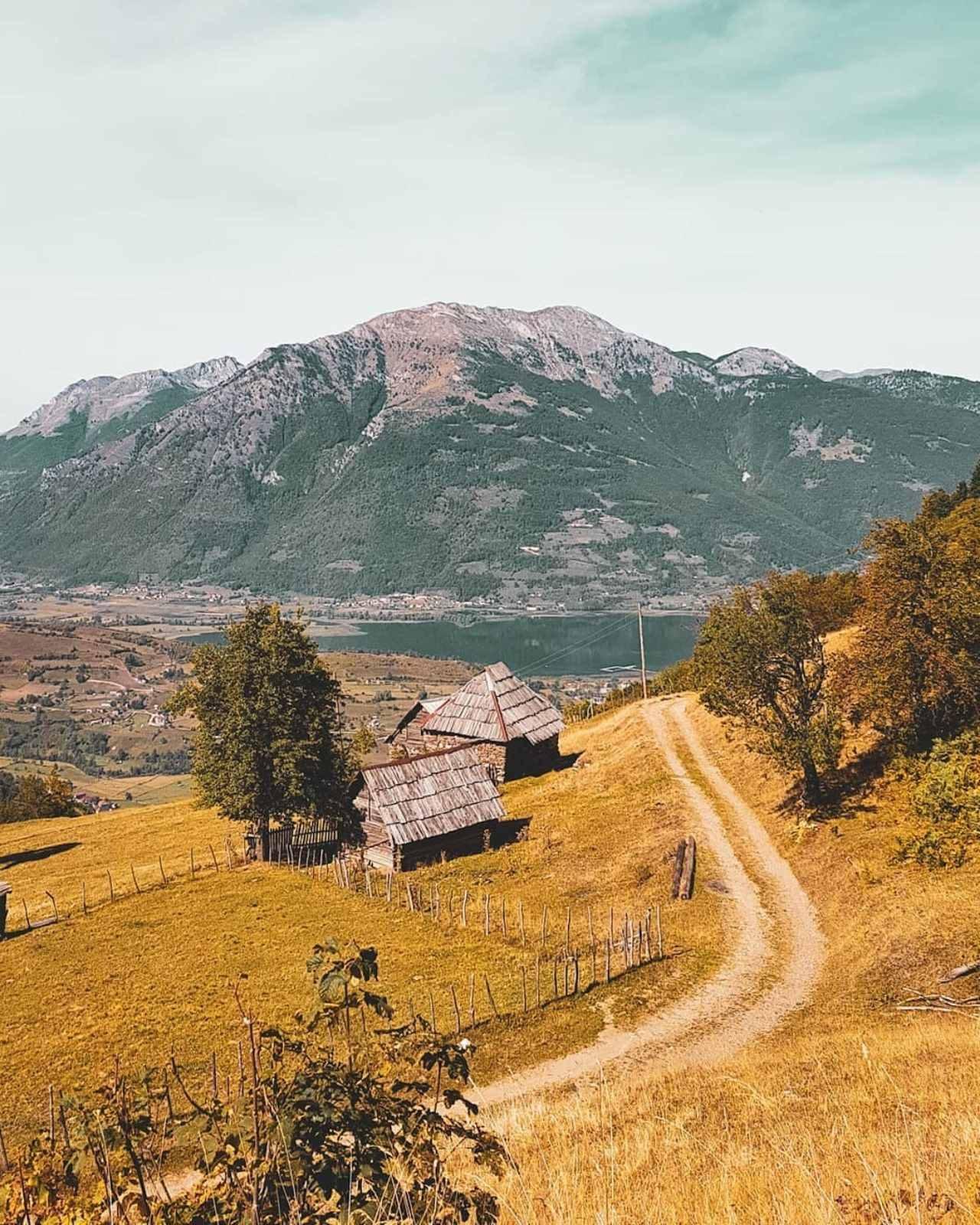Nagrađuju se rustične kuće iz Berana, Petnjice, Andrijevice, Plava i Gusinja!