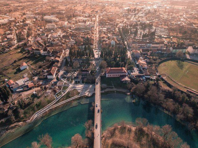 Deset stvari koje niste znali o Danilovgradu