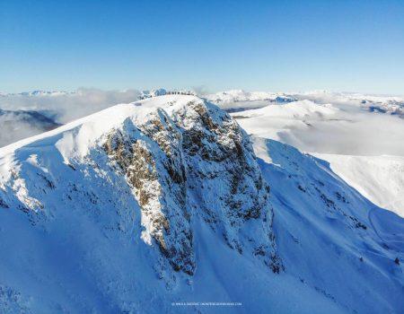 Kolašin 1600 i super akcija: Skijanje po povoljnijim cijenama!