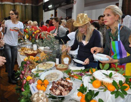 """Subota u Tivtu: Dođite na """"Đir o′ bumbara"""""""