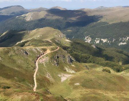 Skijališta CG tokom ljeta prihodovala više od 200.000 eura