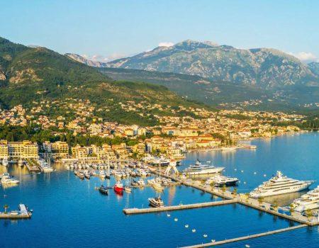 The Times: Crna Gora – zemlja gdje morate kupiti nekretninu