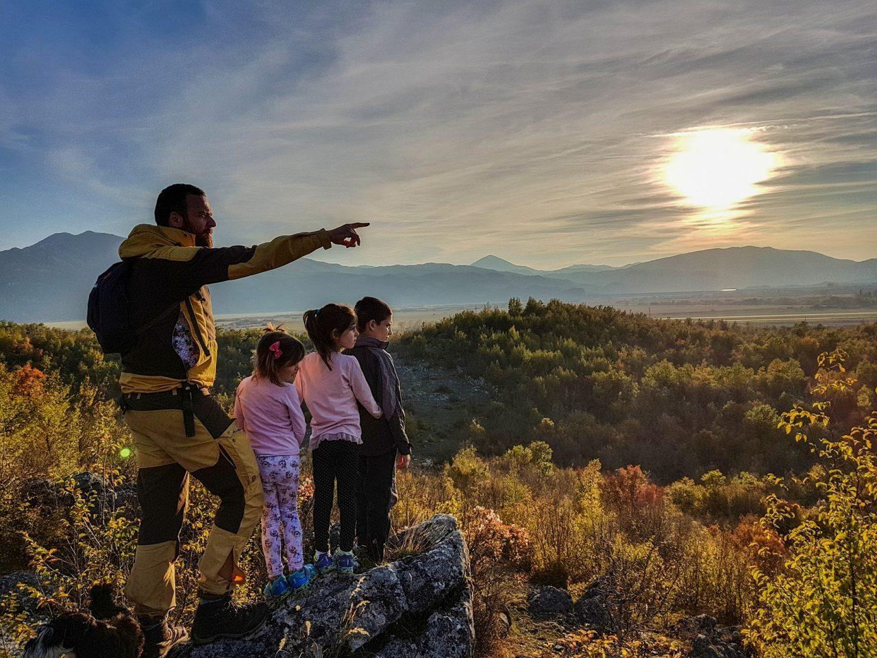 Deset priča portala Share Montenegro koje ste obožavali