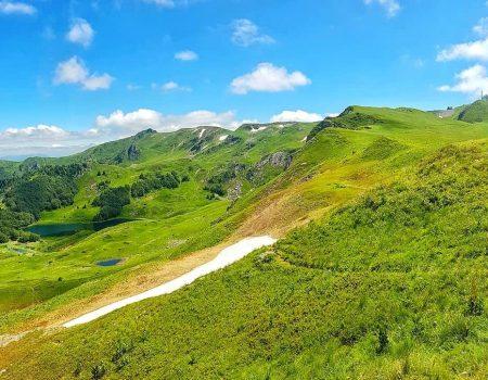 Ljubitelji prirode već su se prijavili za Bjelasica Ultra Trail!