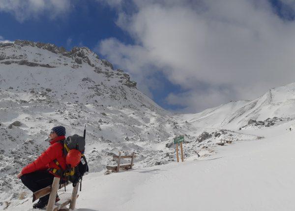 Osvojite svoju prvu Via Ferrata avanturu u Crnoj Gori!