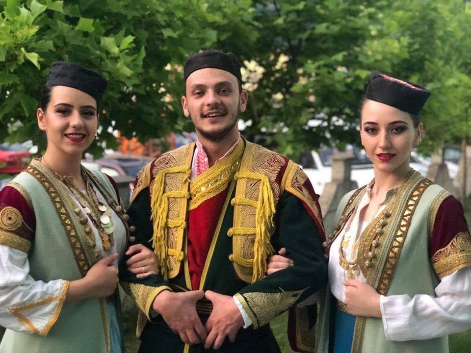 """Sačuvajmo kulturu: KUD """"Vrela Ibra"""" slavi 50 godina postojanja!"""