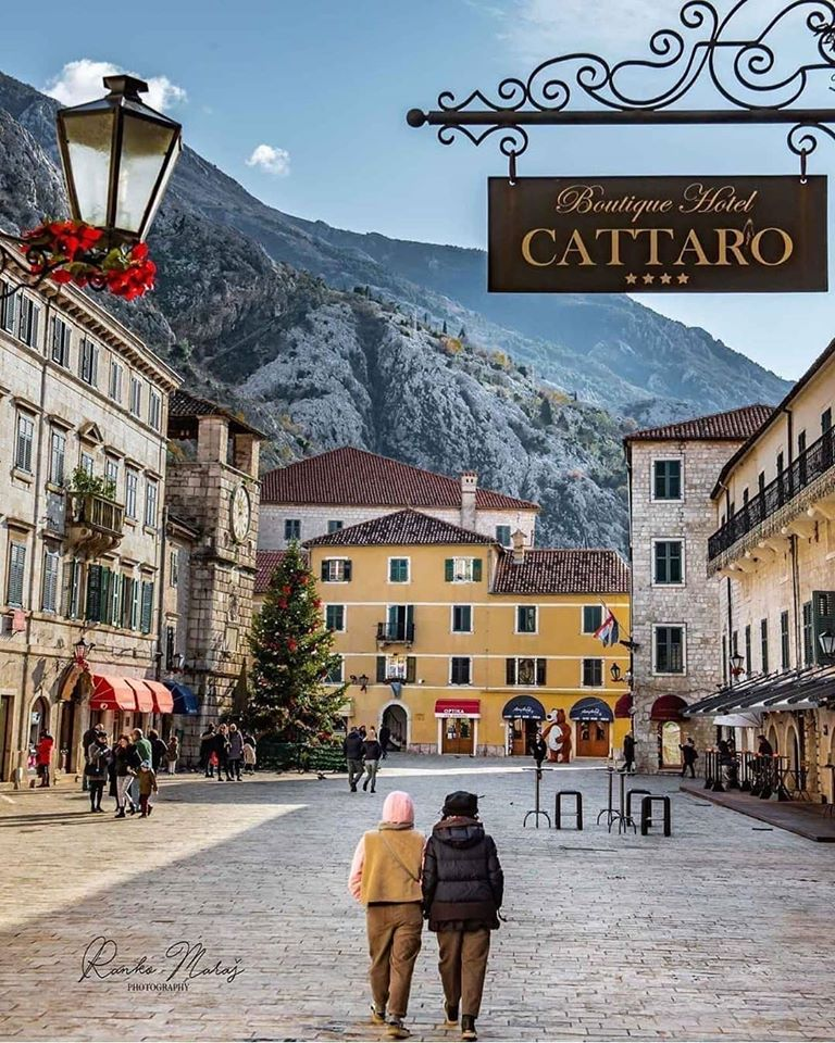 U prvih 10 mjeseci 2019. prihod od turizma 1,1 milijardu eura