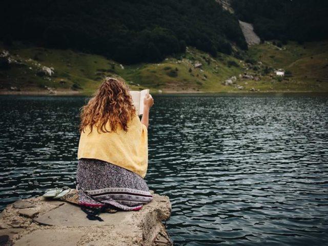 Austrijanci zainteresovani da dožive divlju ljepotu