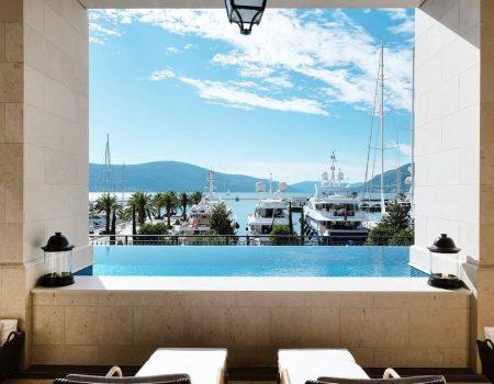 Veliki potencijal za poslovni turizam: Crna Gora se predstavlja u Ljubljani