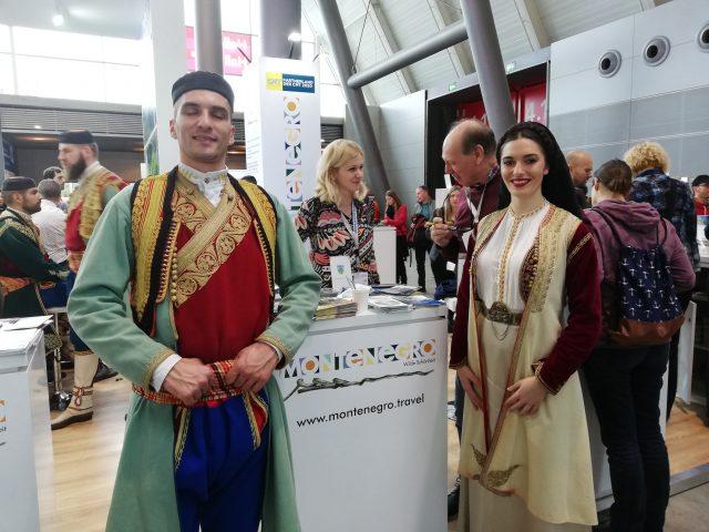Njemački turisti zainteresovani za odmor na Žabljaku