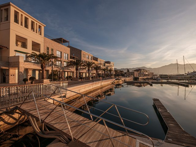 Hotel One&Only i Portonovi rizort traže preko 350 radnika!