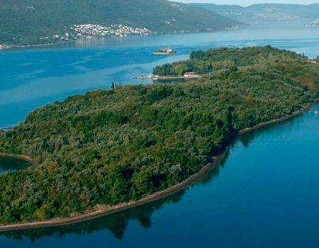 Staze Boke: Sva imena najvećeg ostrva (epizoda 44)