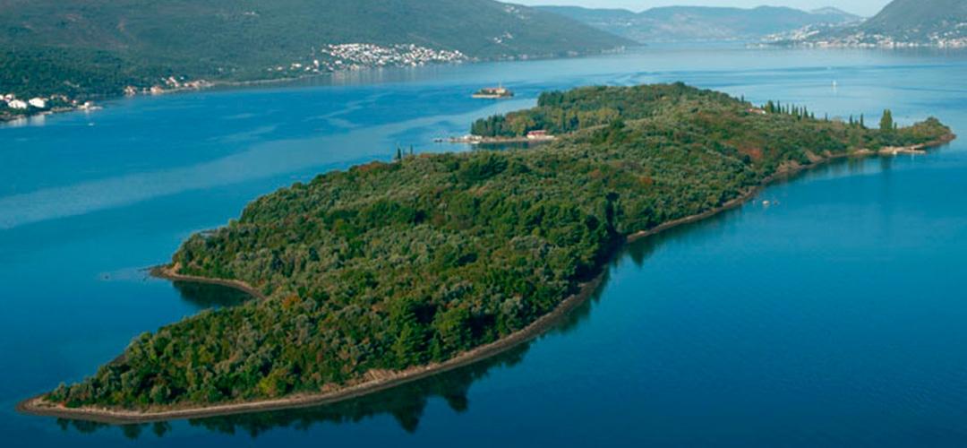 Staze Boke: Sva imena najvećeg ostrva (epizoda 45)
