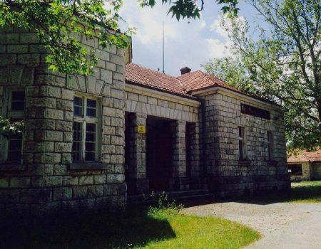Petrovići – prvo crnogorsko selo koje je dobilo struju