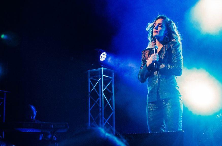 Produženi vikend u Baru: 14. februara pjeva Tijana Bogićević