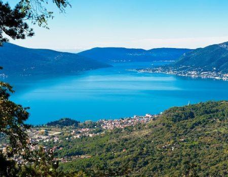 Tivat Austrijancima zanimljiv zbog mora, izleta i odmora u prirodi