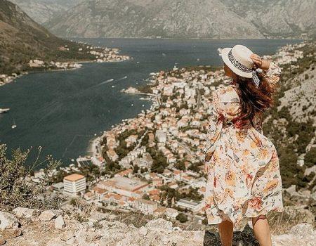 Crna Gora peta najbrže rastuća turistička destinacija u svijetu