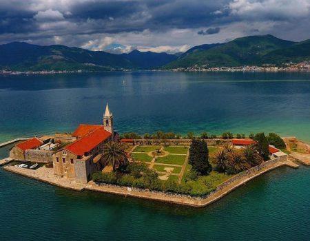 Staze Boke: Posljednje tivatsko ostrvo u nizu (epizoda 46)