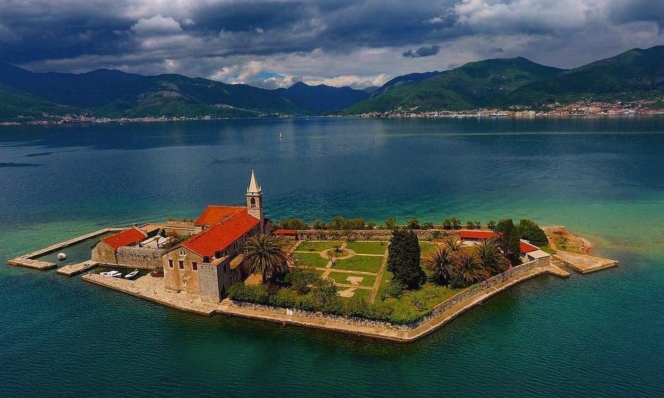 Staze Boke: Posljednje tivatsko ostrvo u nizu (epizoda 47)