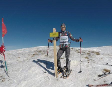Otkrijte sniježnu ljepotu Bjelasice: Winter Adventure Race 29. februara