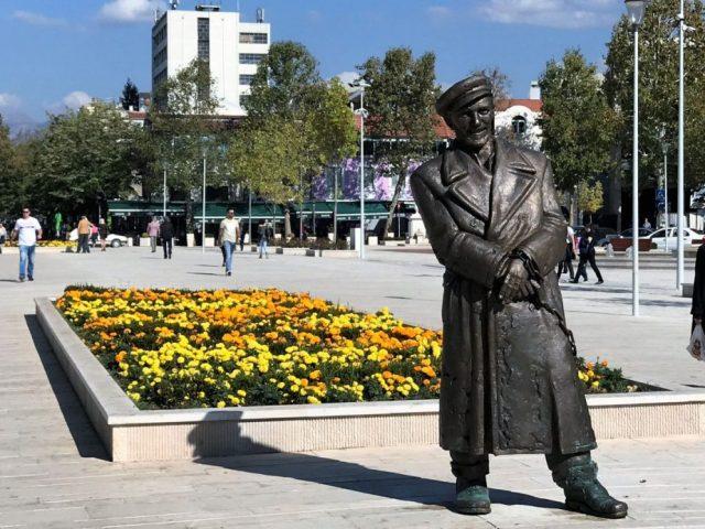 Đir uz lokalnog vodiča: U nedjelju pođite do Nikšića