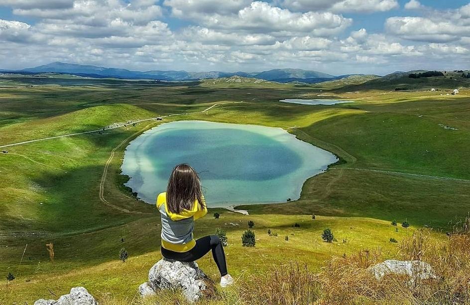 Insajderski vodič: Koliko znate o nacionalnim parkovima?