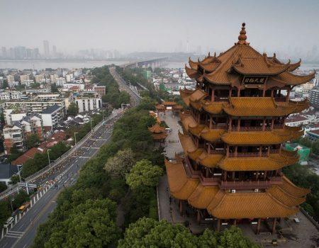Kina: Raste prosječna hotelska popunjenost, oporavlja se turizam