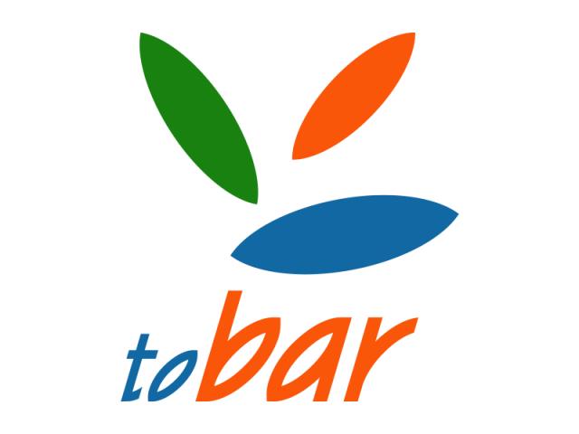 TO Bar uvodi novo radno vrijeme i sistem rada