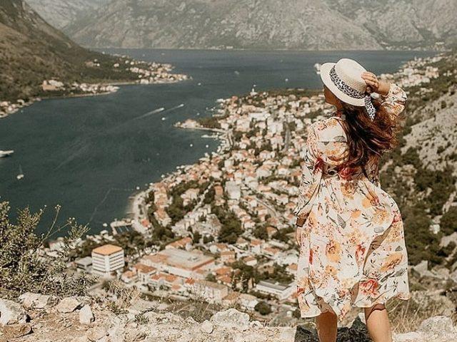 Rosijska gazeta: Crnogorska obala, jedna od najljepših u Evropi!
