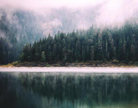 Nacionalni parkovi Crne Gore privremeno zatvoreni za posjetioce