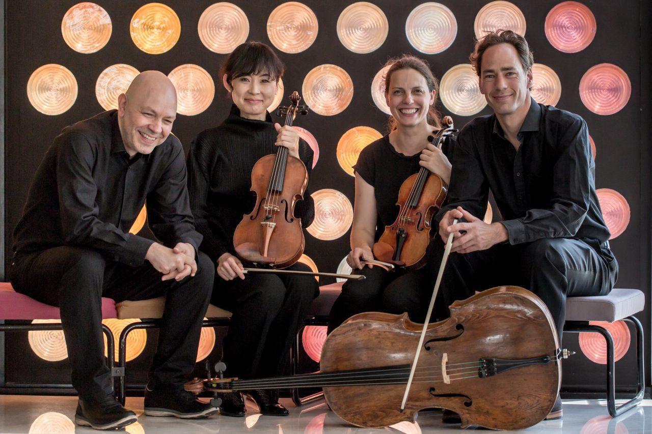 Članovi Berlinske Filharmonije slaviće Betovena na KotorArtu